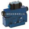 PVQ40AR02AB10A2VICKERS威格士手动方向控制阀/VICKERS压力控制阀