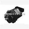 DG4V 52AJMVP620VICKERS先导式比例溢流阀/美国VICKERS比例溢流阀
