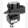 DG4V 32AMVP760供应VICKERS威格士螺纹插装阀/进口VICKERS插装阀