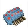 EEA-PAM-535-D-32VICKERS流量控制阀技术参数/进口威格士流量控制阀