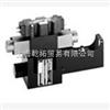 PV180R1L1T1NFPV美派克先导式比例溢流阀/PARKER先导式溢流阀