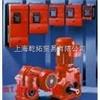 PV140R1K1T1NFWS美PARKER先导式比例减压阀/派克比例减压阀