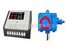乙醇报警器,乙醇检测仪,便携式乙醇检测仪