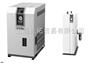 VF3122-5G-02-FSMC高分子膜式空气干燥器价格/日本SMC空气干燥器
