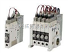 VF3130-2EZB-02SMC带电子式延时器的真空发生器/SMC真空发生器