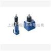 Z2S10A-2-3X德国力士乐叠加式液控单向阀/进口REXROTH液控单向阀