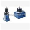 4WE6H-6X/EG24N9Z4力士乐电控单元先导式比例溢流阀/力士乐溢流阀