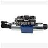 DBDS20P1XX博世力士乐电液比例控制阀/REXROTH比例控制阀报价