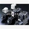 DBDS20P1X/315REXROTH力士乐先导式溢流阀/REXROTH比例溢流阀