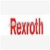 C4V06-593-4B1REXROTH二位四通伺服电磁阀/Rexroth二位插装阀