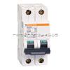 特价现货供应海格SPN415R浪涌保护器