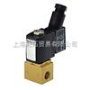 6011型BURKERT6011型微型电磁阀/宝德微型电磁阀产品和资料