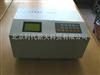 TRn-501型氡浓度连续自动监测仪
