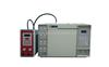 自动顶空进样色谱仪GC-9860D