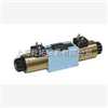 DG4V-3S-2N-VM-U-H5-60VICKERS电磁换向阀/VICKERS换向阀/美VICKERS电磁阀