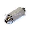 DG4V-5-2C-M-UI-H-7-40威格士管式安装压力控制阀/vickers威格士流量调节阀