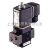 6604型BURKERT适用于中性介质的电磁阀/Burkert中性介质电磁阀