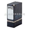 宝德耐腐蚀性介质电磁阀/BURKERT耐腐蚀电磁阀
