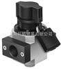HEE-D-MIDI-24FESTO气源安全启动阀价格/费斯托气源安全启动阀产品