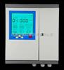 管道液化气检测仪,液化气浓度检测仪