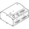 FEC-FC20-FSTFESTO电子控制器/FESTO气动元件/德国FESTO控制器