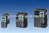 西门子G120变频器功率模块1.5KW,2.2KW,3KW,4KW,5.5KW