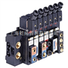 5470型BURKERT适用于气动执行机构电磁阀/BURKERT气动阀