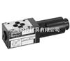 PAVC1003R422PARKER派克模块式比例减压阀/美派克单向节流阀