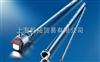 LR7000IFM微波传感器,德易福门IFM微波传感器