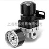 VQZ2321-3LB-M5SMC先导式减压阀/SMC过滤减压阀/日本SMC减压阀