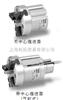 VQZ332-4YZB-C6SMC标准型支点开闭型气爪/SMC标准型气爪/SMC气爪