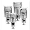 VQ1100NRY-5B-X8日本SMC油雾分离器价格/SMC油雾器/SMC分离器