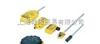 BI3U-EM12-AP6X德图尔克模拟量电感式传感器/图尔克电感式传感器