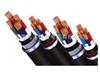 屏蔽电力电缆价格