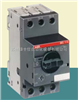abb ms116 (ABB电机启动器)