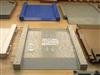 SCS嘉定区电子地上衡6吨地磅