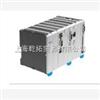 KSE-15-22-D04-D06费斯托用于伺服马达的马达控制器/FESTO马达和控制器