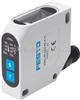 SOEC-RT-Q50-PS-S-7LFESTO光学传感器/费斯托位置传感器/德国费斯托传感器