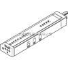 SLS-6-5-P-AFESTO费斯托带直线导向的驱动器/FESTO导向的驱动器