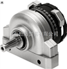 DSRL-40-180-P-FW德国费斯托带滑块的驱动器价格/FESTO带滑块的驱动器