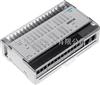 FEC-FC20-FSTFESTO费斯托电子控制器/FESTO控制器/FESTO气动元件