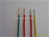 阻燃/耐火软电缆价格