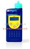 M284837可燃气体报警控制器 单点式 中国 型号:BCW24-UC-KB-2008D