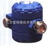KB-2008D-2010B在线可燃气体报警器 中国 型号:BCW24-UC-KB-2008D-2010B
