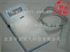 便携式数字测氧仪/便携式溶氧仪/便携式DO仪/便携式溶氧表(0.01) 型号:CN60M/OX-12