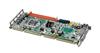 PCE-5126QG2研华主板研华1.3结构主板