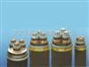 轻型橡套软电缆规格