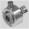 NBB20-L2-E2-V1P+F电感式和电容式接近传感器/德P+F接近传感器