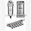 VX2122V-02-4DZ1SMC带微雾分离器的减压阀价格/进口SMC油雾分离器选型