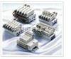 VX2222V-02-5G1SMC直通安装型速度控制阀/日本SMC速度控制阀选型